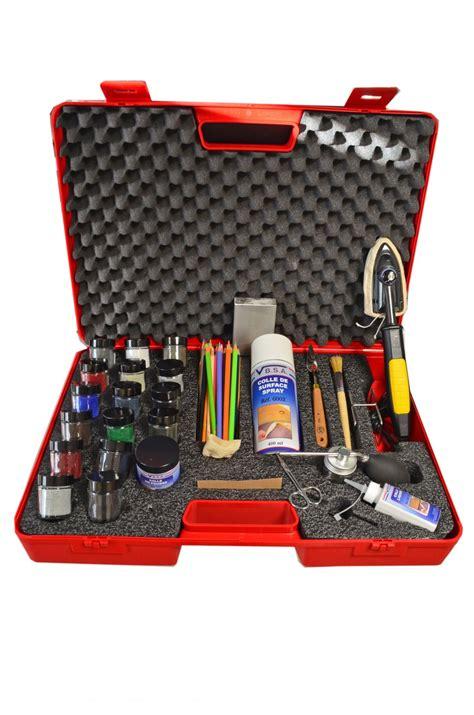 reparation siege voiture kits de réparation garnitures interieures sieges et