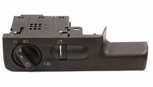 Headlight Head Fog Light Dimmer Switch Vw 95