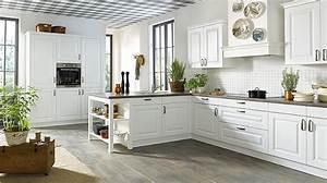 Landhaus Küchen Die Grammlichs: Meine Möbel Mein Zuhause