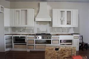 White dove kitchen cabinets traditional kitchen for What kind of paint to use on kitchen cabinets for glass framed wall art