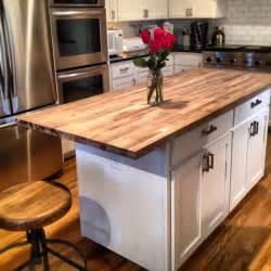 r and d kitchen fashion island butcher block kitchen kitchen ideas
