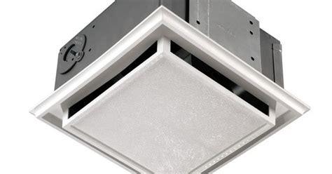 Bathroom Light Fixtures With Edison Bulbs