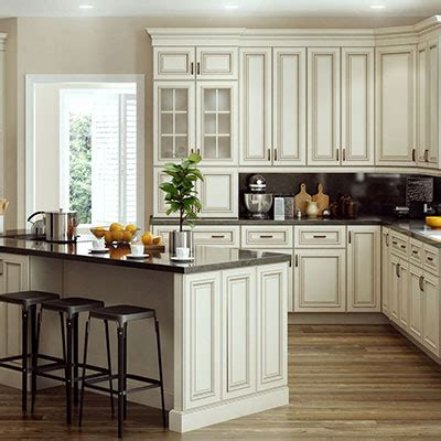 paint for kitchen cabinets home depot kitchen cabinets at the home depot 9044