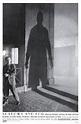 Shadows and Fog - Wikipedia