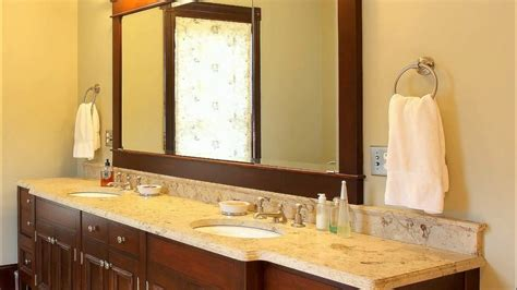 Sink Bathroom Decorating Ideas by Sink Bathroom Vanity Decorating Ideas