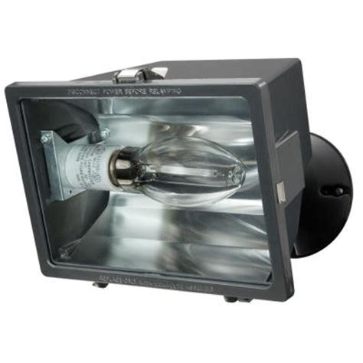 area flood lighting outdoor lighting lighting page