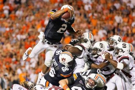 48+ Auburn Football Cam Newton  Pictures