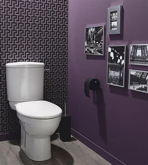 chambre d hotes oise toilettes galerie photos du thème 16 26
