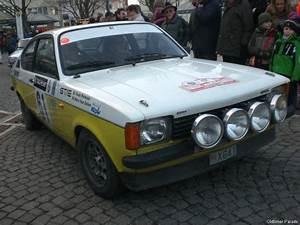 Opel Bad Homburg : rallye monte carlo historique 2011 ~ Orissabook.com Haus und Dekorationen