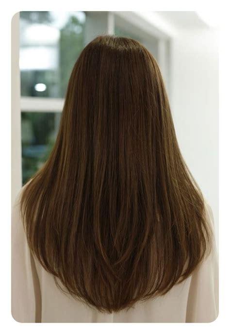trendy  cut   cut hairstyles   season