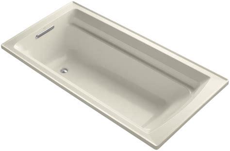mansfield pedestal sink bracket clearance faucets befon for