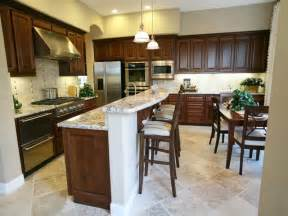 kitchen renovation ideas for your home kitchen small kitchen renovation counter ideas small