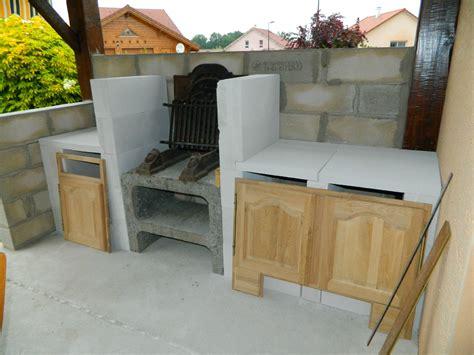cuisine feu de bois cuisine cuisine d 39 ã tã el matos constructions et