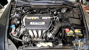 Update On How To Clean Your Engine Bay