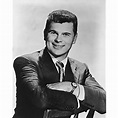 Barry Nelson - Age, Bio, Faces and Birthday