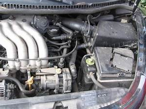 Probleme Sonde Lambda : sonde temp rature new beetle volkswagen m canique lectronique forum technique ~ Gottalentnigeria.com Avis de Voitures