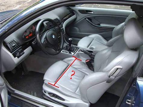 interieur cuir bmw e46 28 images panneau interieur cuir noir porte avant gauche chauffeur