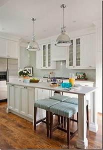 25 best ideas about island table on pinterest kitchen With have tight budget go with narrow kitchen island
