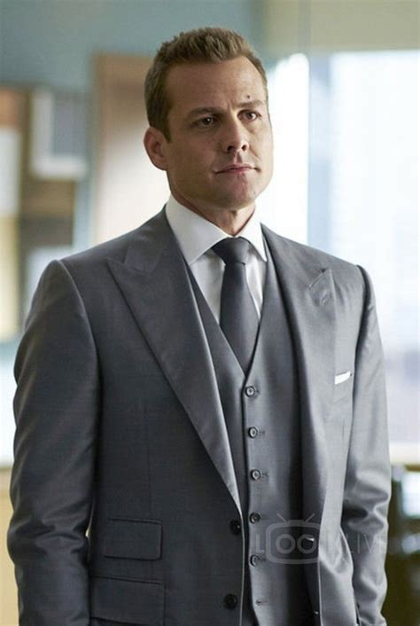 tom ford anzug harvey specter in suits s05e09 wearing tom ford suits and