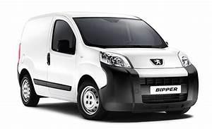 Peugeot Camionnette : fiche technique location camionnette bipper peugeot 3 4mcube ~ Gottalentnigeria.com Avis de Voitures