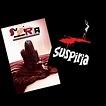 Suspiria (1977) vs. Suspiria (2018)