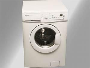 Waschmaschine Und Trockner In Einem : waschtrockner 1100 500 u min 5 3kg waschmaschine und trockner in einem ger t ebay ~ Bigdaddyawards.com Haus und Dekorationen