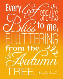best fall quotes fall weather quotes funny quotesgram