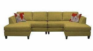 Tribeca sectional sofa by norwalk furniture sofas and for Norwalk furniture sectional sofa