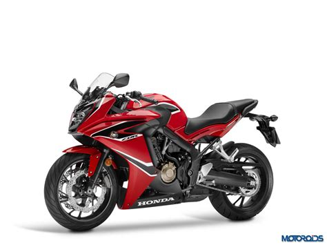 honda cbr 600cc new bs norms can get you a new 600cc motorcycle for just