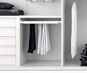 Hosenhalter Für Kleiderschrank : novamobili armadi zubeh r ausziehbarer hosenhalter ~ Orissabook.com Haus und Dekorationen