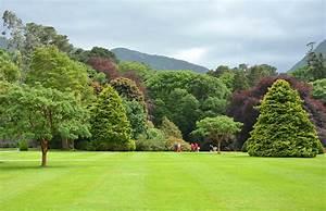 Jardins à L Anglaise : comment r aliser un jardin l anglaise ~ Melissatoandfro.com Idées de Décoration