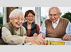 Maison de retraite et accueil familial LaMarne>EnLigne