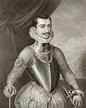 Posterazzi: John Of Austria 1547 To 1578 Aka Don John Of ...