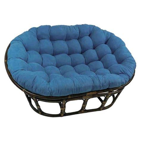 papasan chair and cushion papasan chair cushions for home furniture design 4097