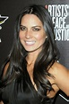 The Latest Celebrity Picture: Olivia Munn