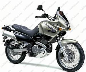 Suzuki Freewind 650 : pack front led turn signal for suzuki freewind 650 ~ Dode.kayakingforconservation.com Idées de Décoration