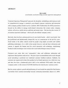 Personal Reflection Essay senate term of office english literature comparative essay coursework thesis on vector control of induction motor