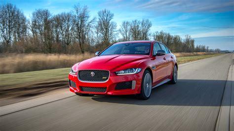 wallpaper jaguar xe  sport  cars luxury cars
