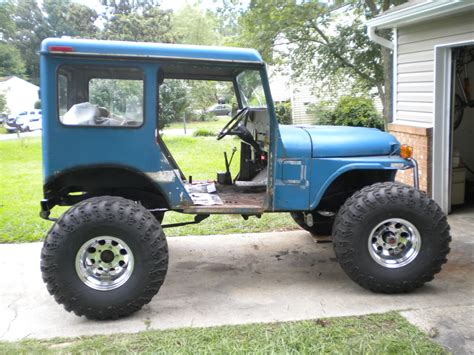 mail jeep lifted gone postal mail jeep build page 5 nc4x4