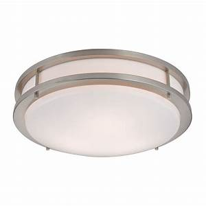 Replacement light cover for ceiling fan bathroom