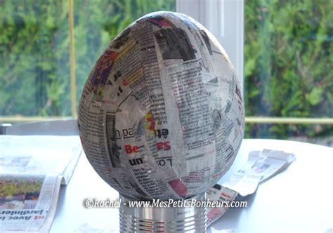 comment faire des oeufs de paques decoratifs de conception de maison