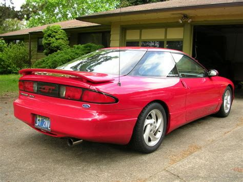 how to work on cars 1996 ford probe head up display 1996 ford probe pictures cargurus