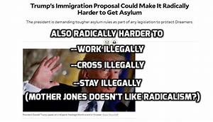 Two Cheers For Trump's Immigration Proposal–Especially ...