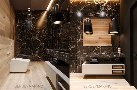 Minimalist Interior Design With Green Plant Accents :  Minimalist Interior Design With Green