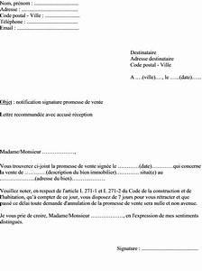 Promesse De Vente Voiture : lettre de promesse de vente pour voiture ~ Gottalentnigeria.com Avis de Voitures