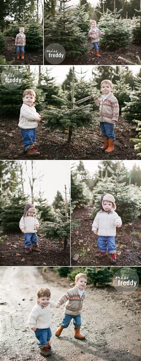 best 28 christmas tree farm seattle best u cut
