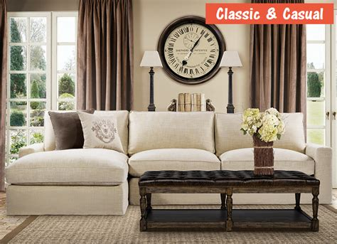 casual decorating ideas for living rooms the best