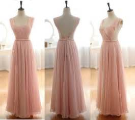 etsy bridesmaid dresses bridesmaid dress by matindresses on etsy the merry