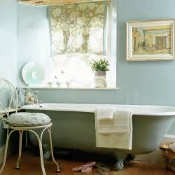 Country Bathroom Designs Country Bathroom Bathroom Idea Freestanding Bath Housetohome Co Uk