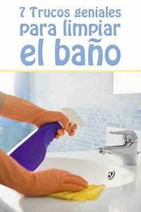 Las 25+ mejores ideas sobre Consejos de limpieza del hogar ...